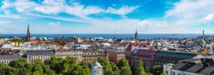 Kandela Terapia- ja työyhteisöpalvelut Helsinki