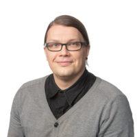 Juha Kurki Kandela