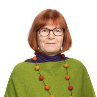 Maire Toijanen