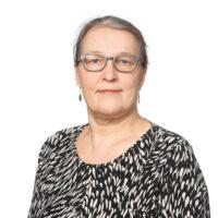 Kirsi Koponen
